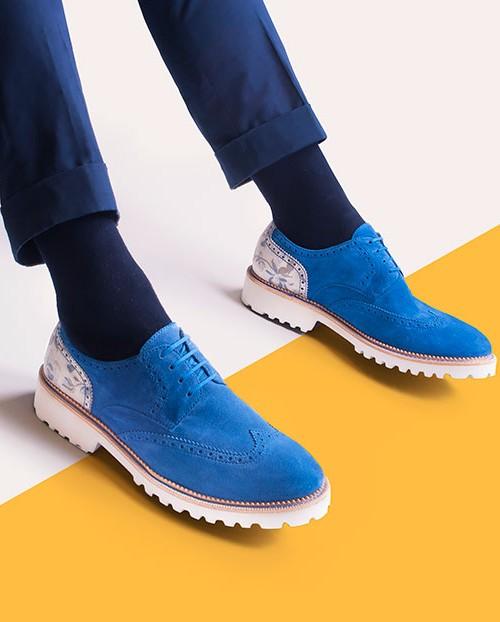 scarpe-please-walk-1