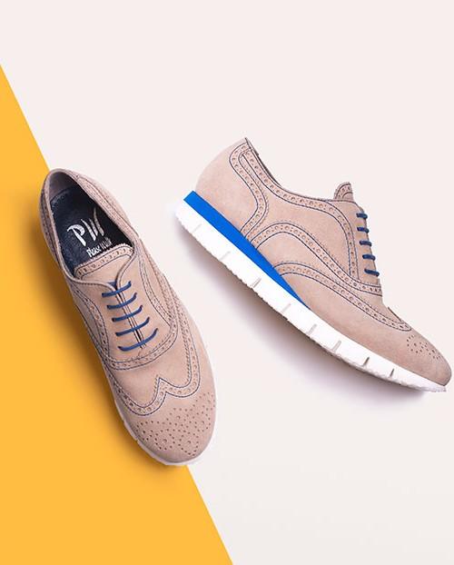scarpe-please-walk-2
