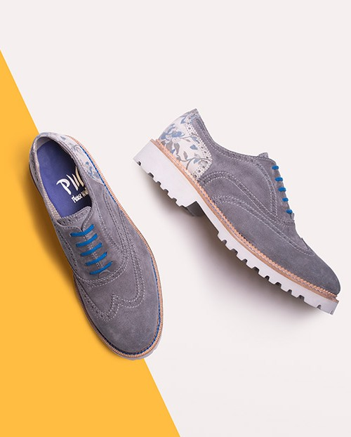 scarpe-please-walk-3