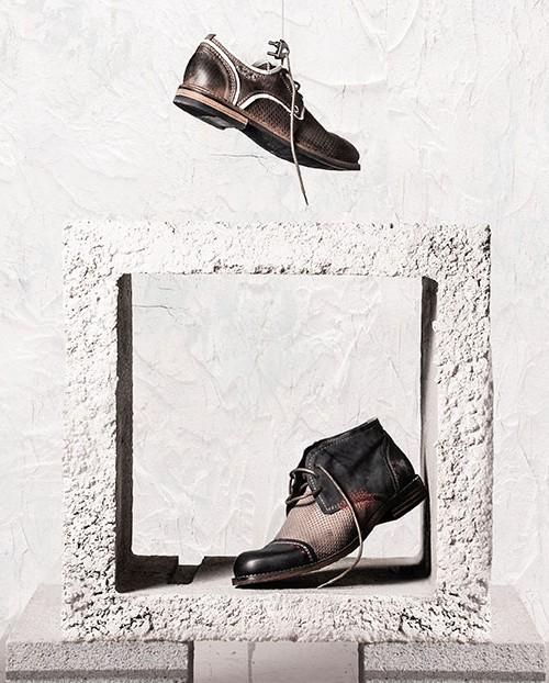 scarpe-heritage-1