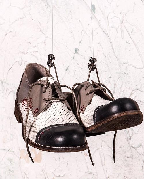 scarpe-heritage-2