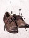 scarpe-heritage-3
