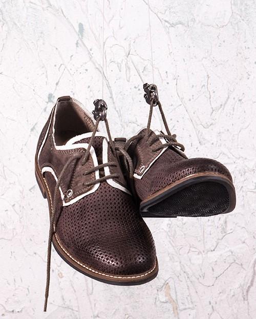 scarpe-heritage-4