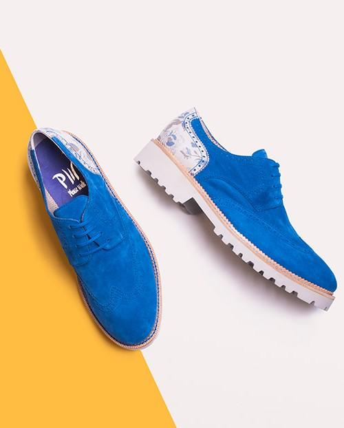 scarpe-please-walk-4