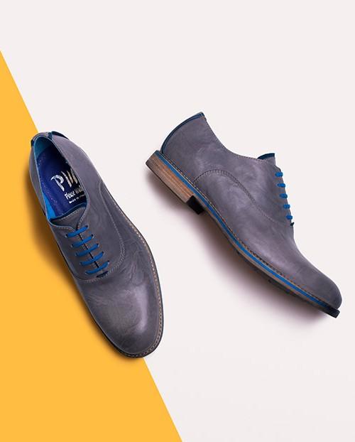 scarpe-please-walk-6