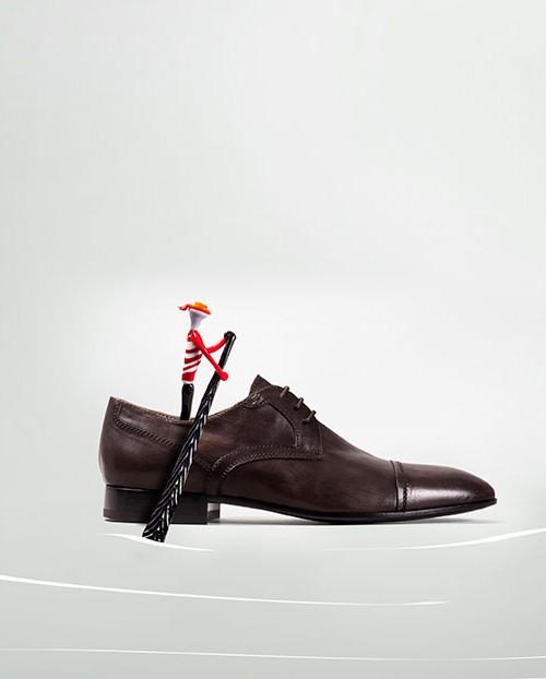 scarpe-bello-1