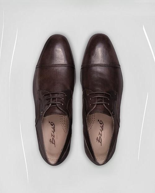 scarpe-bello-2