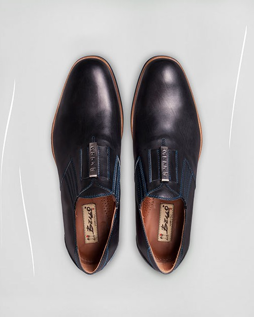 scarpe-bello-3