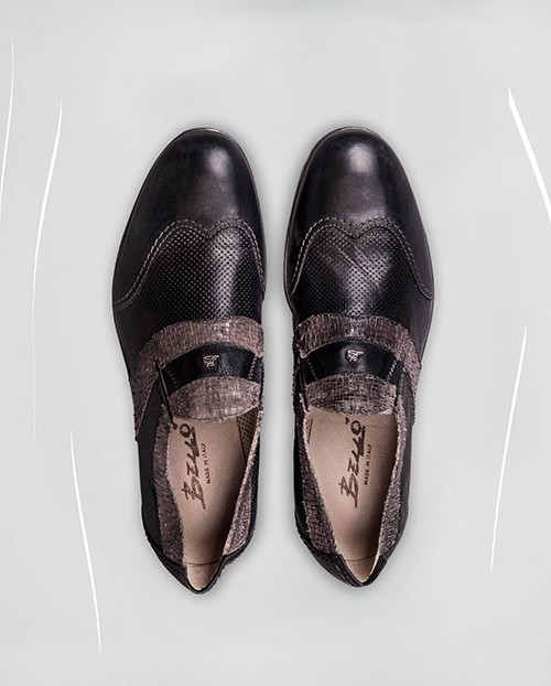 scarpe-bello-4