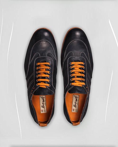 scarpe-bello-5