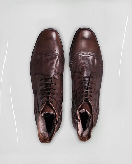 scarpe-bello-6
