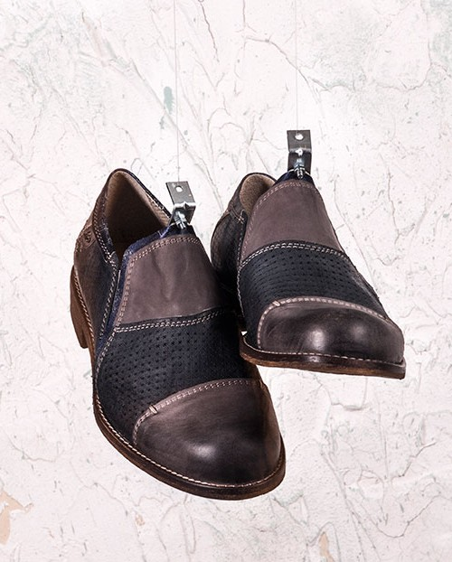 scarpe-heritage-5