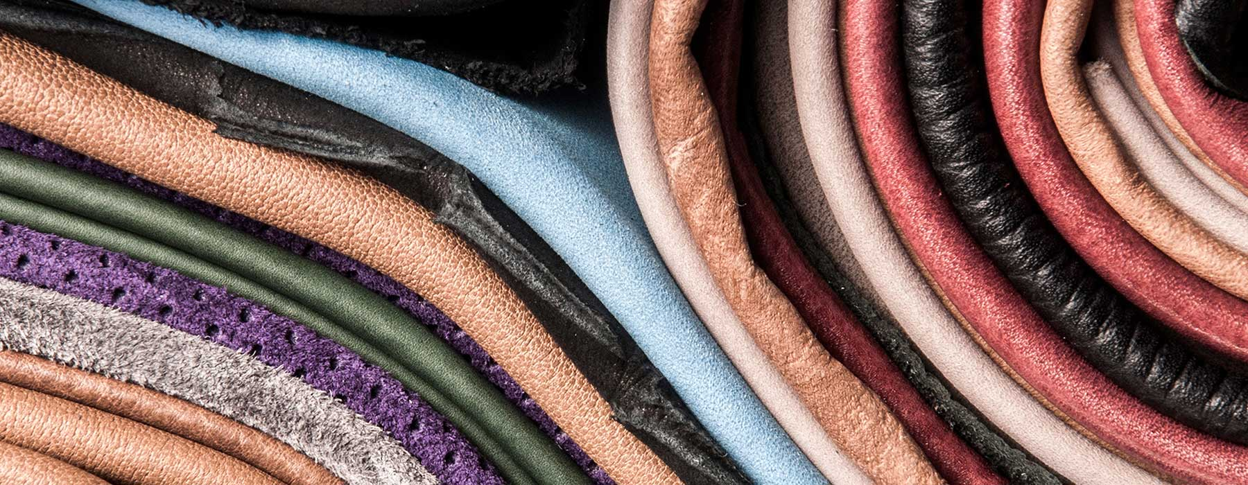 produttore-scarpe-pelli