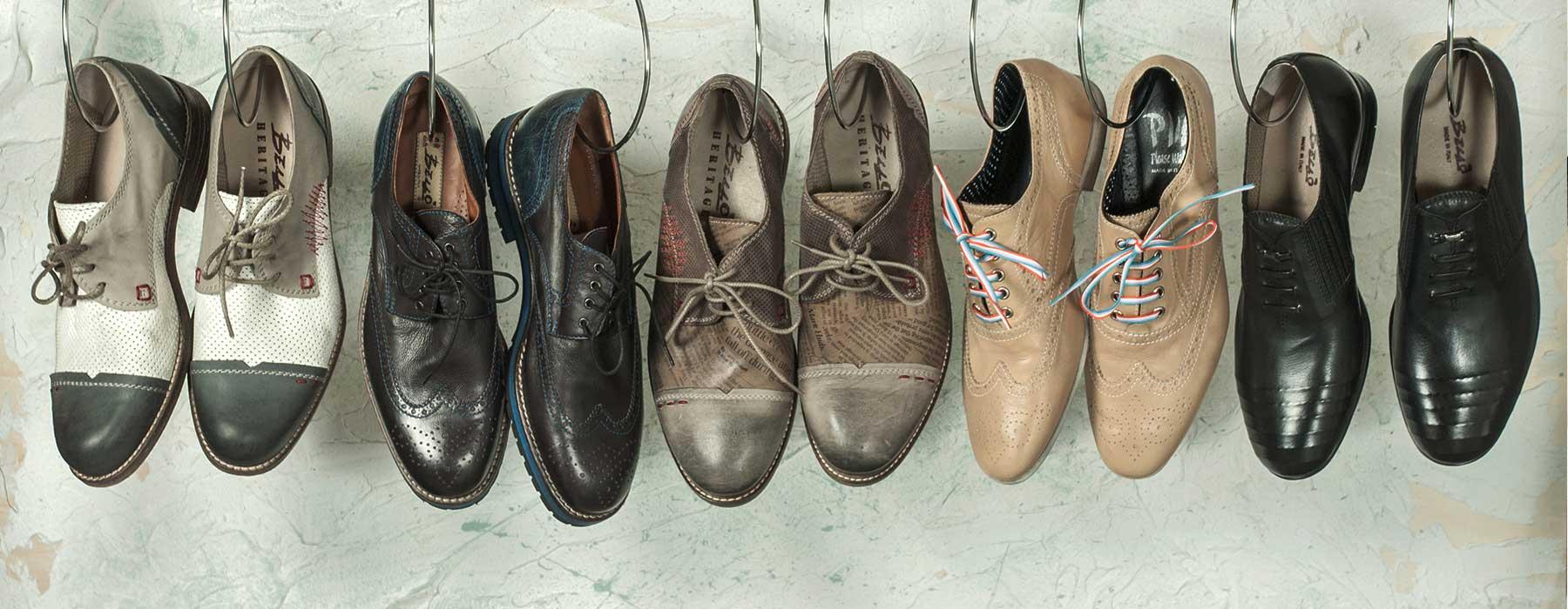 produttore-scarpe-riviera-brenta