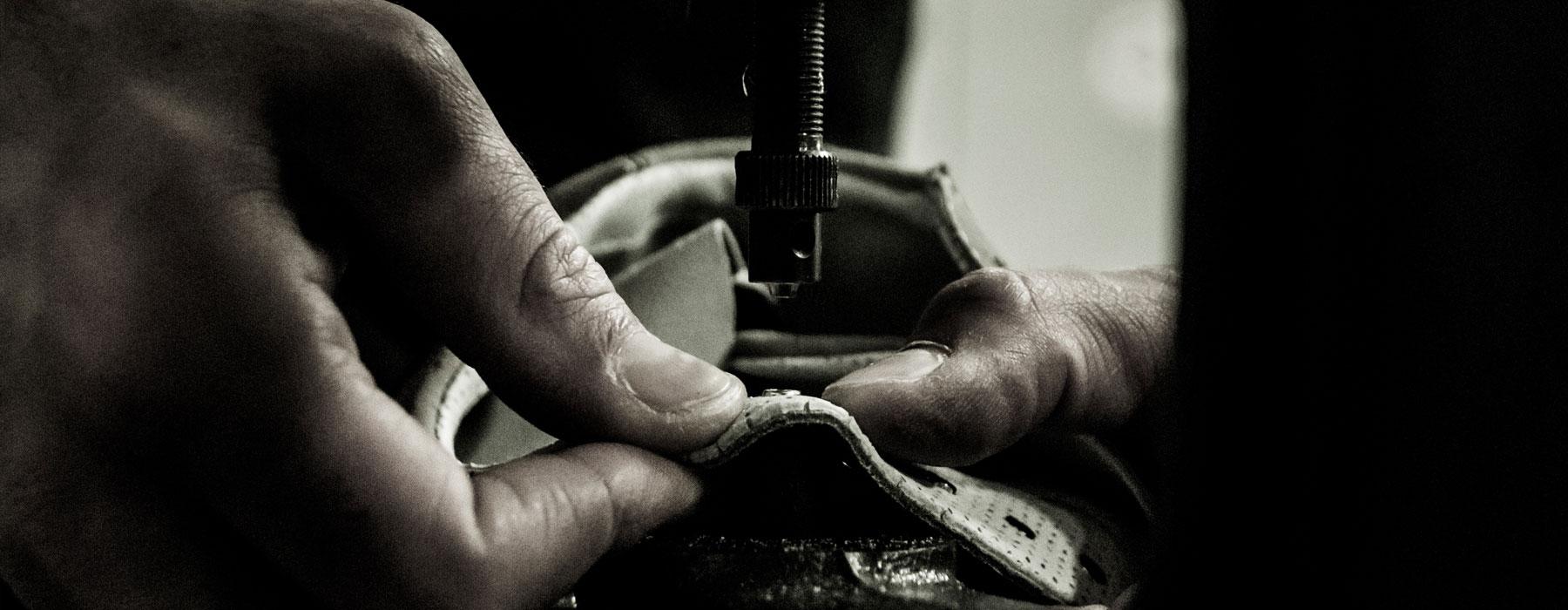 produzione-scarpe-venezia