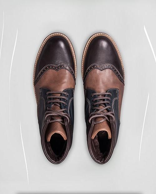 scarpe-bello-7