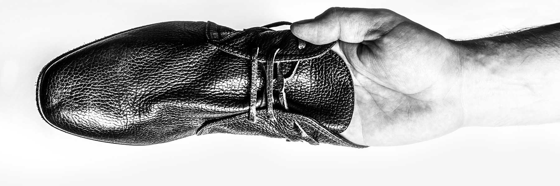 scarpe-fatte-mano