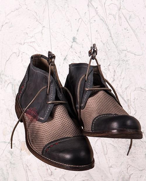 scarpe-heritage-6