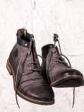 scarpe-heritage-7
