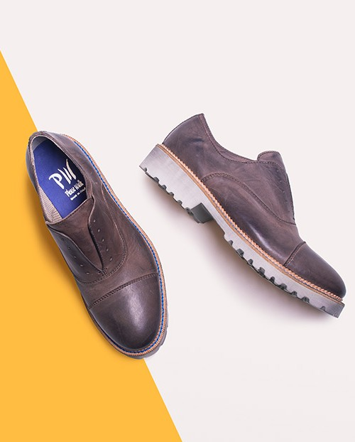 scarpe-please-walk-5