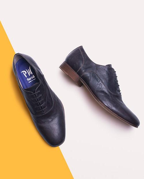 scarpe-please-walk-7