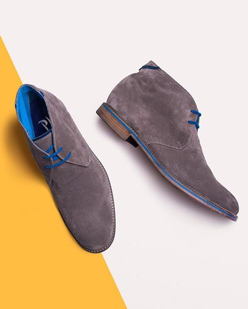 scarpe-please-walk-8