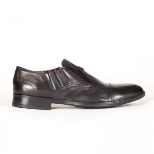 scarpa pantofola