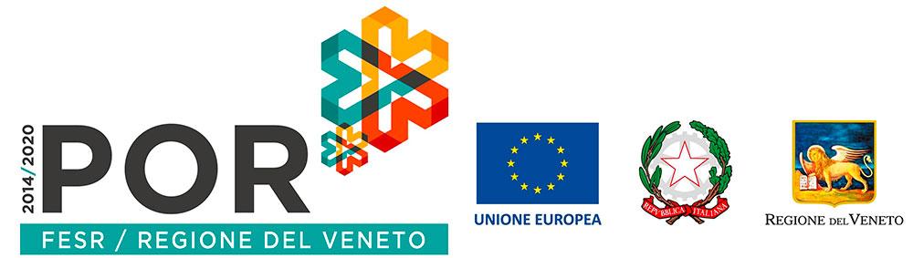 POR_FESR_Logo-calzaturificio-bello-made-in-italy